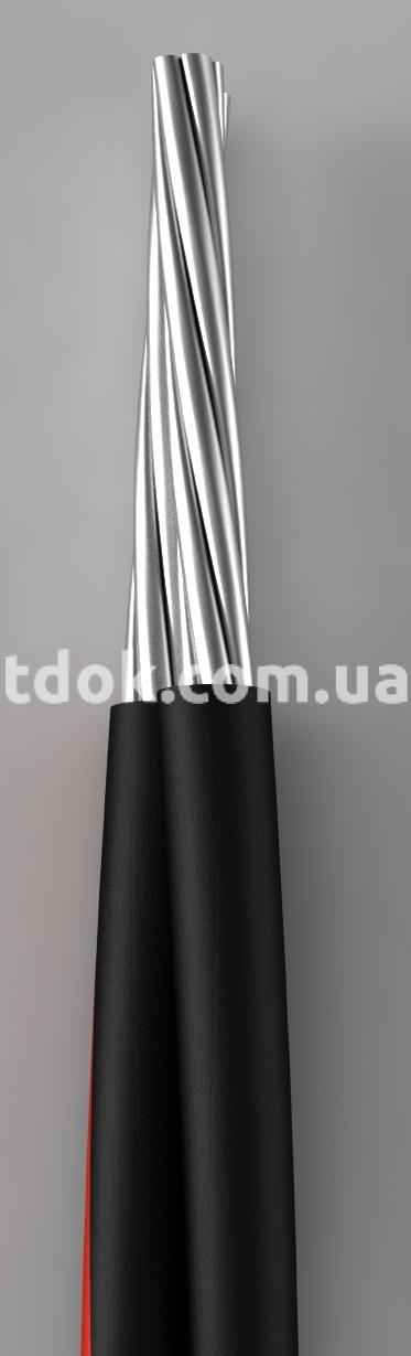 кабель сип 3 1х70-20 цена