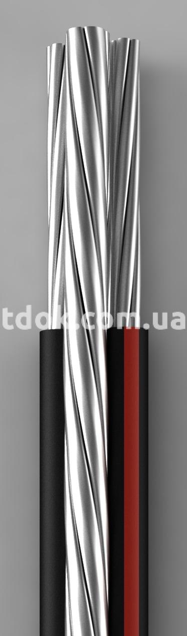 кабель авббшв 4х120-1кв цена