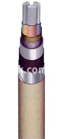 кабель сип 2х16 купить в нижнем новгороде