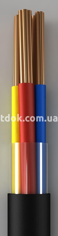 провод пгва 0.5 мм2 саратов