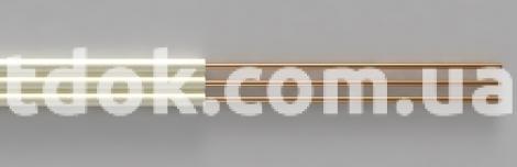 Провод соединительный ППВ 2х1,0