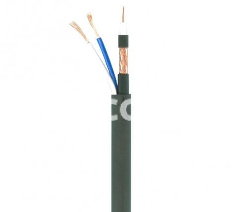 кабель ввгнг frls 4х10 цена