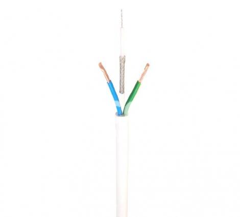 купить кабель ввгнг 3х2 5 в нижнем новгороде