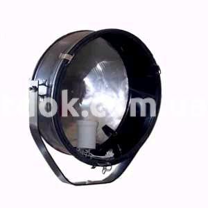 Прожектор ПЗМ 35