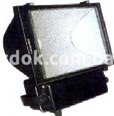 Светильник заливающего света ZY 34, HPS400W