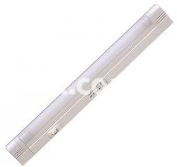 Светильник люминесцентный TL2001 8W