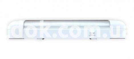 Светильник люминесцентный TL3011 18W