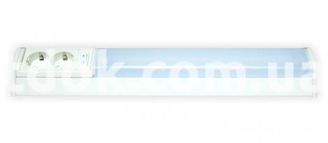 Светильник люминесцентный TL3020 18W