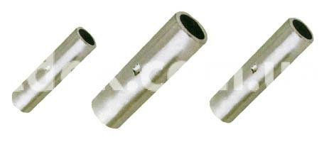 Гильза кабельная медно-луженая 240