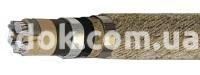 Кабель силовой АСБ-1 1х500+2х1,5