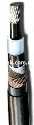 Кабель силовой АПвВнг(В)-LS 1х120/16-35