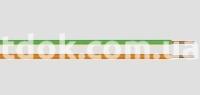 Провод соединительный ПВ-1 0,5