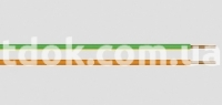Провод соединительный ПВ-1 1,5