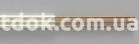 Электрический кабель марки пвсм и пвсн