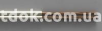 Провод соединительный ШВПн 2х2,5