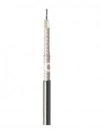 Кабель радиочастотный РК (RG) РК 50-7-11