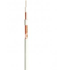 Кабель радиочастотный РК (RG) РК 75-3-32В