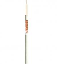Кабель радиочастотный РК (RG) РК 75-4-15м