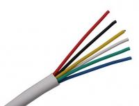 Rg 6 кабель цена