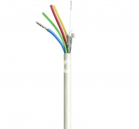 Купить кабель квк