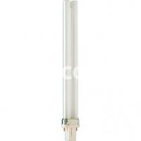 Лампа люминесцентная  PL-S 11W/840/2P PL-S  Philips