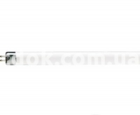 Лампа люминесцентная F 18W/33 G13 GE 35098