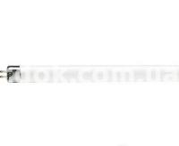 Лампа люминесцентная F 18W/54 G13 GE 34883
