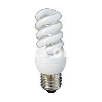 Лампа энергосберегающая 15w e27 цена