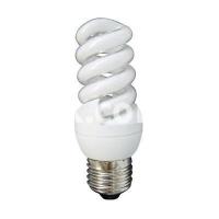 Лампа энергосберегающая 15W/220 E14 SLS  Economy (спираль)
