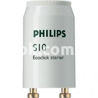 Стартер S-10 Philips 220V