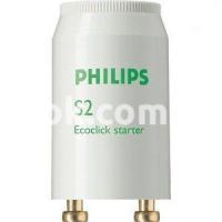 Стартер S-2 Philips 127V