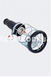 Переносной светильник (каучук) 31.16.401.0300