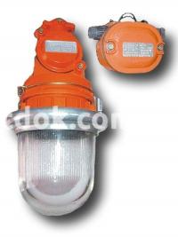 Светильник взрывозащищенный НСП-18ВЕХ-200-111