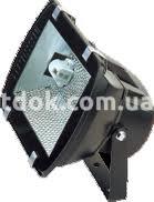Прожектор Castro под лампу МГЛ 150, Optima