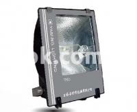 Светильник заливающего света  ZY 303, HPS250W
