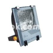 Светильник заливающего света ZY 200, HPS150W