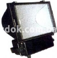 Светильник заливающего света ZY 34, HPS250W