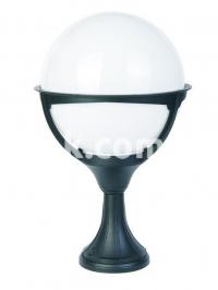 Светильник ландшафтный парковый Genova QMT1384 100Вт