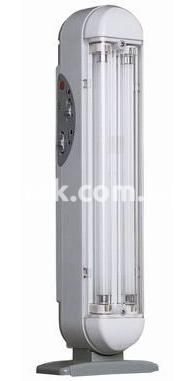 Светильник аварийный аккумуляторный WT280 2х8