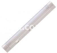Светильник люминесцентный TL2001 21W