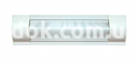 Светильник люминесцентный TL3013 18W