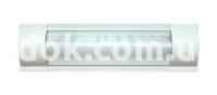 Светильник люминесцентный TL3013 36W
