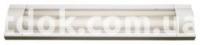Светильник люминесцентный TL3017 2х18W