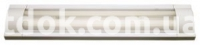 Светильник люминесцентный TL3017 2х36W
