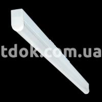 Светильник люминесцентный ЛПО 11У-18-212