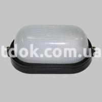 Светильник влагозащищенный ALFA 60W