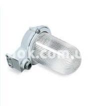 Светильник подвесной Rino IP65 цилиндр, алюминий 200w 250v, 811271 Palazzoli