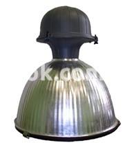 Светильник подвесной ДРЛ (РСП) 400 Cobay IP54 Optima