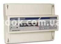 Электросчетчик трехфазный ЦЭ6803ВМ 1Т220В 5-60А  3ф. 4пр. МР31 Энергомера