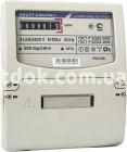 Электросчетчик трехфазный ЦЭ6803ВШ/1 1Т230В 10-100А 3ф. 4пр. М7Р32 Энергомера